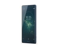 Sony Xperia XZ2 H8266 4/64GB Dual SIM Głęboka zieleń - 412877 - zdjęcie 4