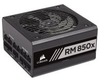 Corsair RMx 850W 80 Plus Gold - 412307 - zdjęcie 2