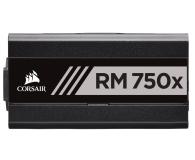 Corsair RMx 750W 80 Plus Gold  - 412306 - zdjęcie 6