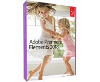 Adobe Premiere Elements 2018 MAC [ENG] ESD - 413031 - zdjęcie 1