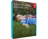 Adobe Photoshop Elements 2018 WIN [ENG] ESD - 413029 - zdjęcie 1
