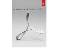 Adobe Acrobat 2017 Standard WIN [ENG] ESD - 413025 - zdjęcie 2