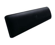 Razer Ergonomic Keyboard Rest - Tenkeyless Fit - 412785 - zdjęcie 2