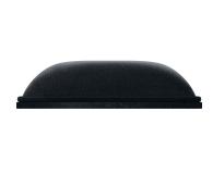 Razer Ergonomic Keyboard Rest - Tenkeyless Fit - 412785 - zdjęcie 3