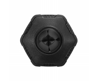 Spigen Air Vent Magnetic Car Mount Holder QS11 - 412391 - zdjęcie 4