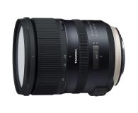 Tamron 24-70mm F2.8 VC USD G2 Canon  - 413902 - zdjęcie 2