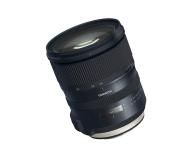 Tamron 24-70mm F2.8 VC USD G2 Canon  - 413902 - zdjęcie 3
