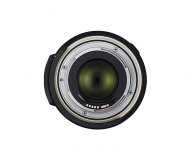Tamron 24-70mm F2.8 VC USD G2 Canon  - 413902 - zdjęcie 5