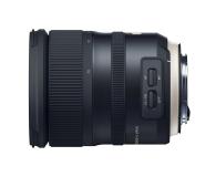 Tamron 24-70mm F2.8 VC USD G2 Canon  - 413902 - zdjęcie 1