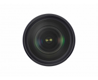 Tamron 24-70mm F2.8 VC USD G2 Nikon - 413904 - zdjęcie 4