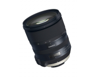 Tamron 24-70mm F2.8 VC USD G2 Nikon - 413904 - zdjęcie 3