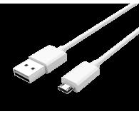 Unitek Kabel micro USB do smartfona i tabletu 1m - 413976 - zdjęcie 1