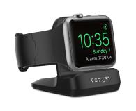 Spigen Night Stand S350 do Apple Watch 1/2/3 czarny - 412385 - zdjęcie 1