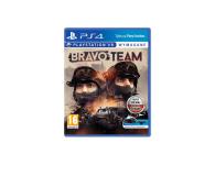 Sony Bravo Team - 413813 - zdjęcie 1