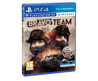 Sony Bravo Team - 413813 - zdjęcie 2