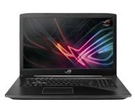 ASUS GL703VM-GC077 i7-7700HQ/32GB/256+1TB 1060 - 398339 - zdjęcie 3