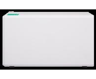 QNAP TS-328 (3xHDD, 4x1.4GHz, 2GB, 2xUSB, 2xLAN)  - 414425 - zdjęcie 7