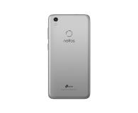TP-Link Neffos C7 2/16GB Dual SIM LTE szary  - 414213 - zdjęcie 3