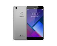 TP-Link Neffos C7 2/16GB Dual SIM LTE szary  - 414213 - zdjęcie 1