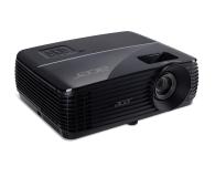 Acer X1626H DLP - 415278 - zdjęcie 4