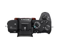 Sony Alpha a7II R - 371705 - zdjęcie 3