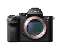 Sony Alpha a7II R - 371705 - zdjęcie 1