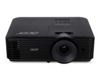Acer X118H DLP - 415270 - zdjęcie 3