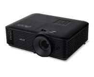 Acer X118H DLP - 415270 - zdjęcie 4