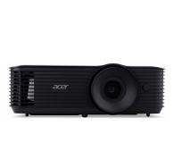 Acer X118H DLP - 415270 - zdjęcie 1