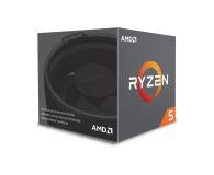 AMD Ryzen 5 2600 - 421255 - zdjęcie 2