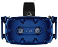 HTC VIVE PRO - 422547 - zdjęcie 1