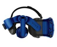 HTC VIVE PRO - 422547 - zdjęcie 4