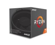 AMD Ryzen 7 2700  - 421250 - zdjęcie 2