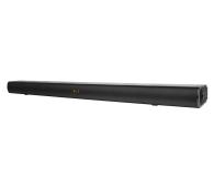 Sharp HT-SB150                      - 423185 - zdjęcie 1