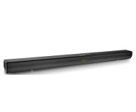 Sharp HT-SB150                      - 423185 - zdjęcie 3