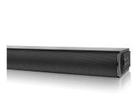 Sharp HT-SB150                      - 423185 - zdjęcie 5