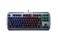Lioncast LK200 (RGB, US Layout) - 421423 - zdjęcie 1