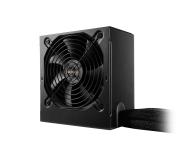be quiet! System Power B9 600W 80 Plus Bronze - 423316 - zdjęcie 1
