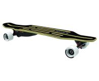 Razor Longboard - 410159 - zdjęcie 1