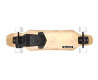 Razor Longboard - 410159 - zdjęcie 3