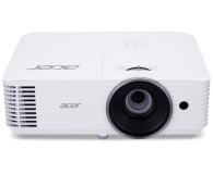 Acer X1623H DLP - 415277 - zdjęcie 3