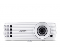 Acer P1650 DLP - 415259 - zdjęcie 1