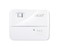 Acer P1650 DLP - 415259 - zdjęcie 6
