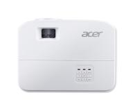 Acer P1250B DLP - 415254 - zdjęcie 6