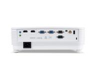 Acer P1250B DLP - 415254 - zdjęcie 5