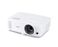 Acer P1250B DLP - 415254 - zdjęcie 2