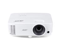 Acer P1250 DLP - 415252 - zdjęcie 3