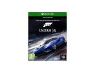 Microsoft Xbox One X 1TB + Minecraft Ex + Forza Motorsport 6 - 424076 - zdjęcie 8