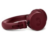 Fresh N Rebel Caps Wireless Ruby  - 423362 - zdjęcie 2