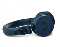 Fresh N Rebel Caps Wireless Indigo  - 423357 - zdjęcie 2